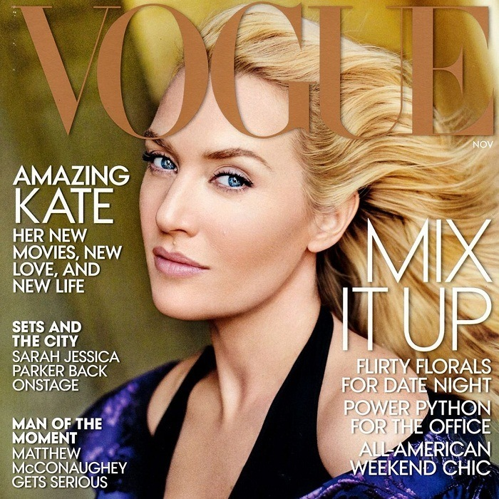 kate-winslet-vogue-cover-november-2013