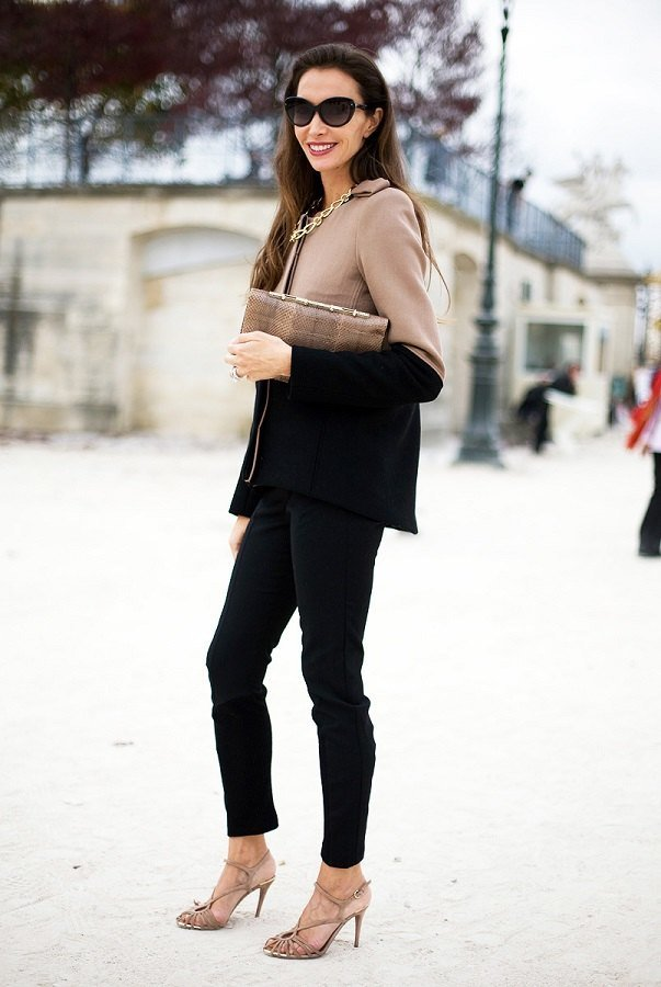 what-to-wear-in-france