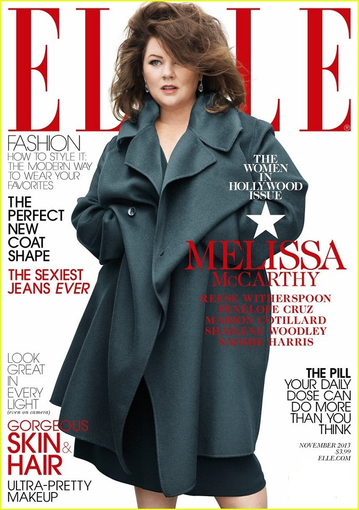 Meliss- McCarthy-elle-women-in-hollywood-cover-nov-2013