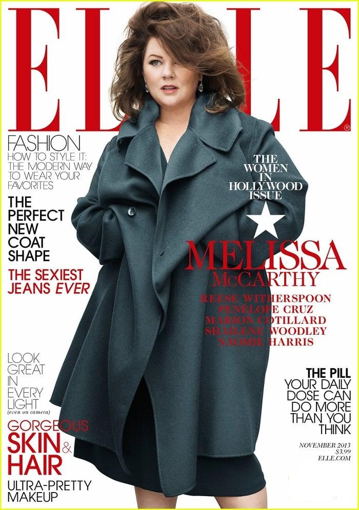 Meliss- McCarthy-elle-women-in-hollywood-cover-nov-2013