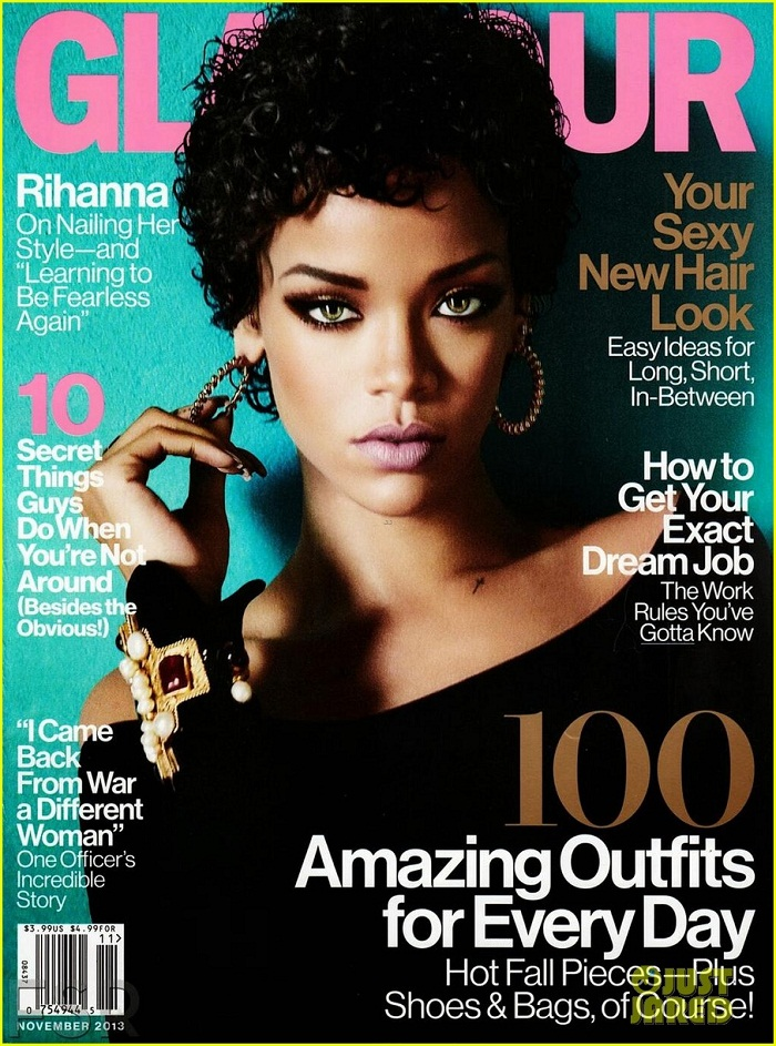 rihanna-covers-glamour-november-2013