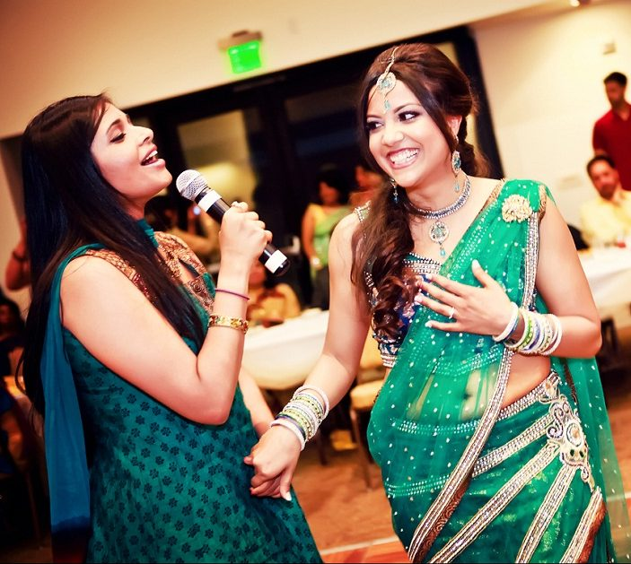 what-to-wear-to-formal-celebration-sangeet