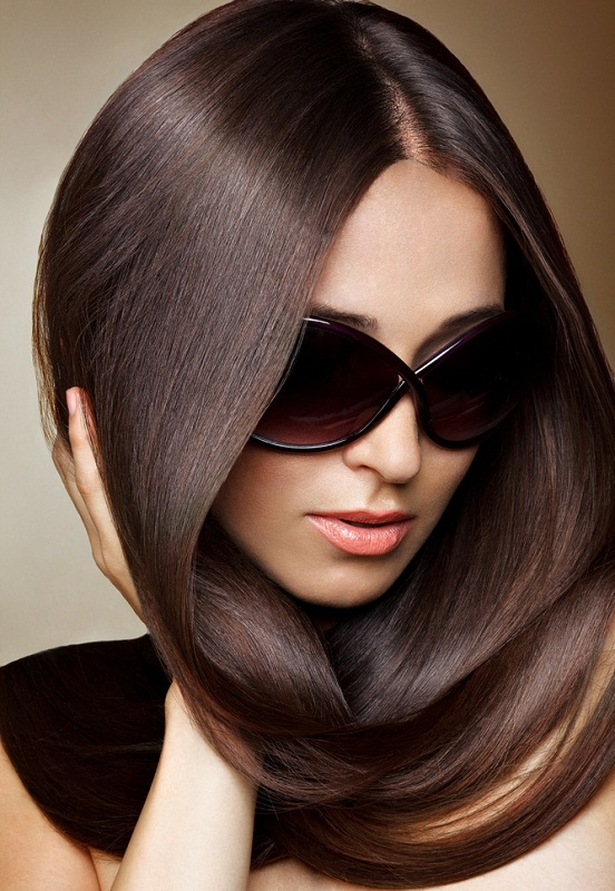 shiny-hair-secrets-natural-ways-to-condition