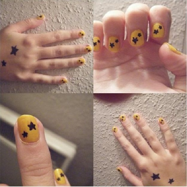 star-design-nail-art-tutorial-for-short-nails