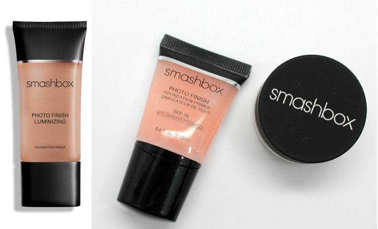 smashbox-photo-finish-luminizing-foundation-primer