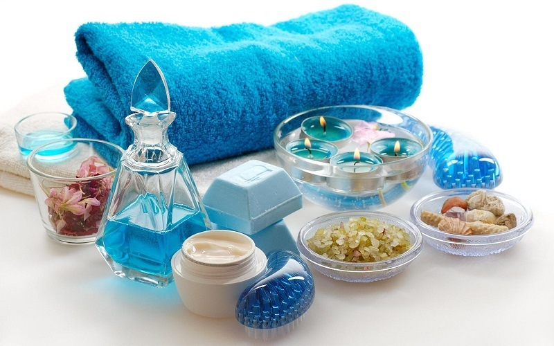 spa-treatment-items
