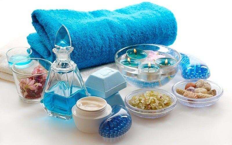 spa-treatment-items