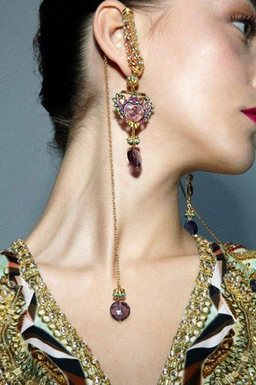 manish-arora-amrapali-collection
