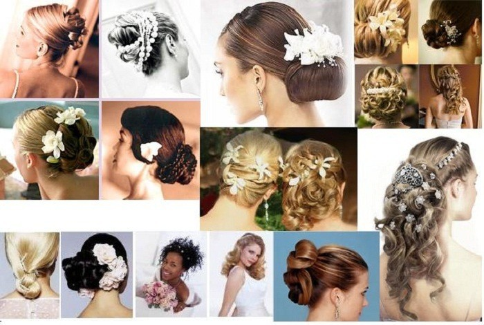 party-hairstyle-ideas