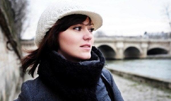 winter-fashion-paris