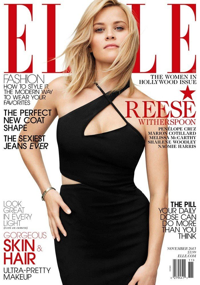 Reese-Witherspoon-elle-cover-women-in-hollywood-november-2013