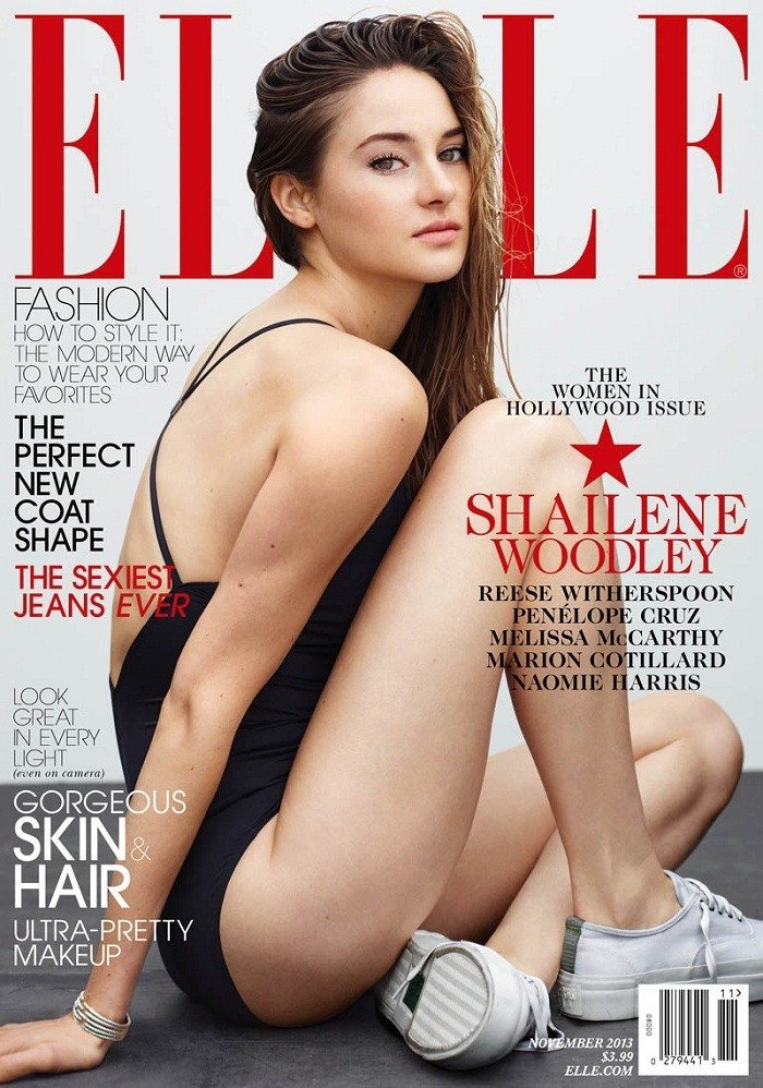 Shailene-Woodley-elle-cover-women-in-hollywood-november-2013
