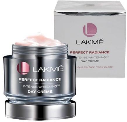 Lakme-Perfect-Radiance-Intense-Whitening-Day-Cream