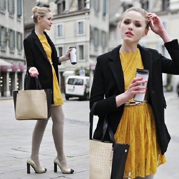 blazer-with-dress