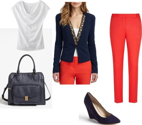 embellished-blazer