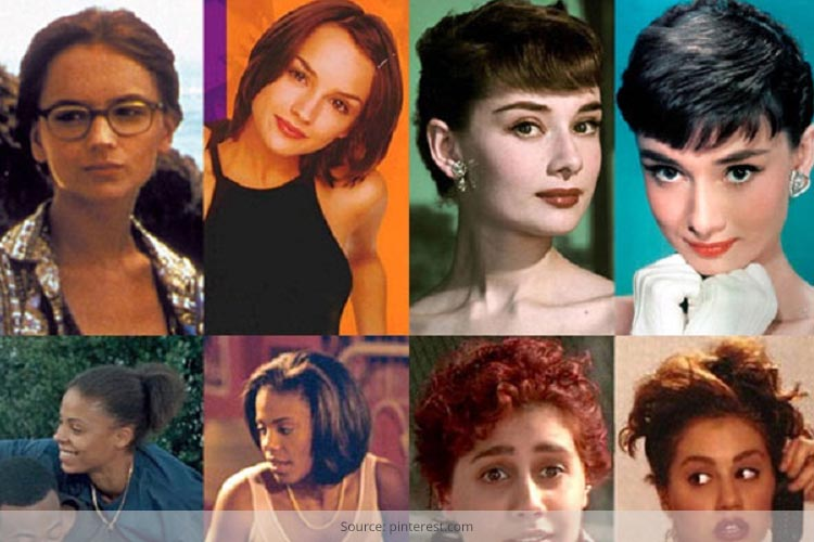 Best Makeover Movies