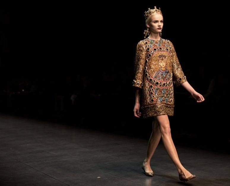 dolce-gabbana-fall-winter-2014-milan-fashion-week