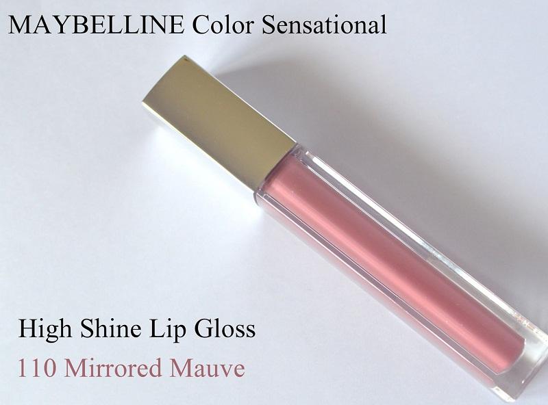 Maybelline-Colorsensational-lip-gloss-Mirrored-Mauve