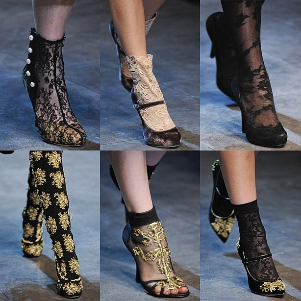 dolce-gabbana-fall-winter-2013-baroque-shoes-collection