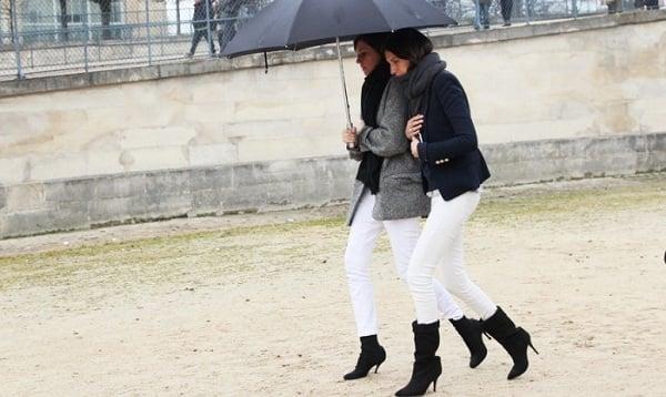 Emmanuelle-Alt-and-Geraldine-Saglio