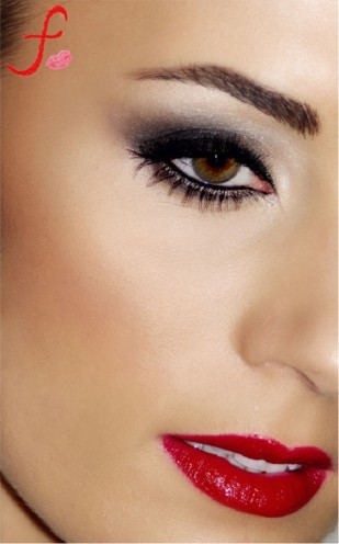 makeup tips for bold lips