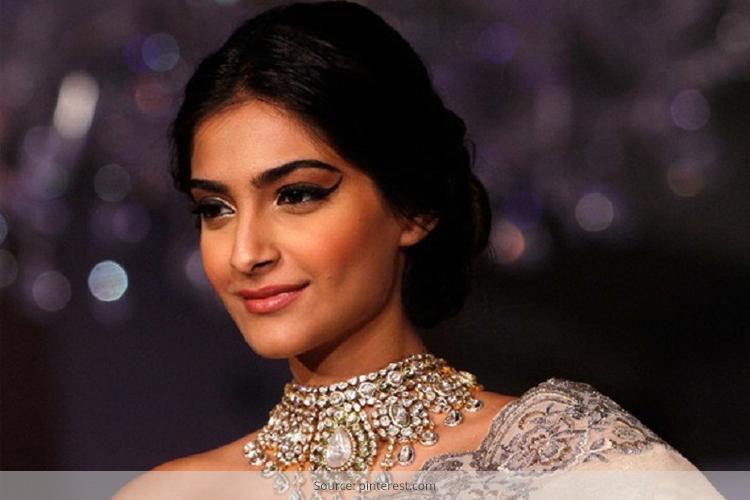 Indian Women Celebrity Fashion