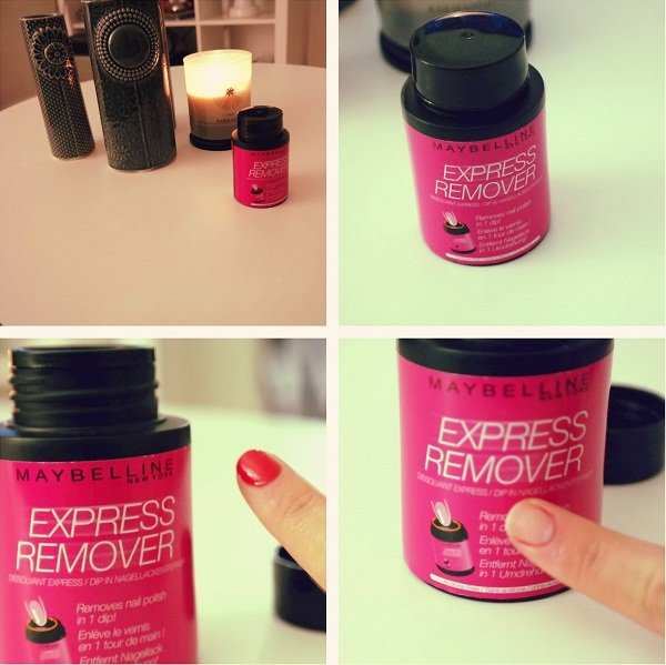 Maybelline-Express-Nail-Polish-Remover
