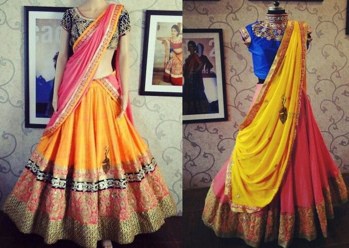 varuna-jithesh-fashion-dress