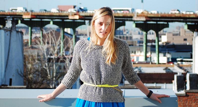 belt with midrise peplum fashion
