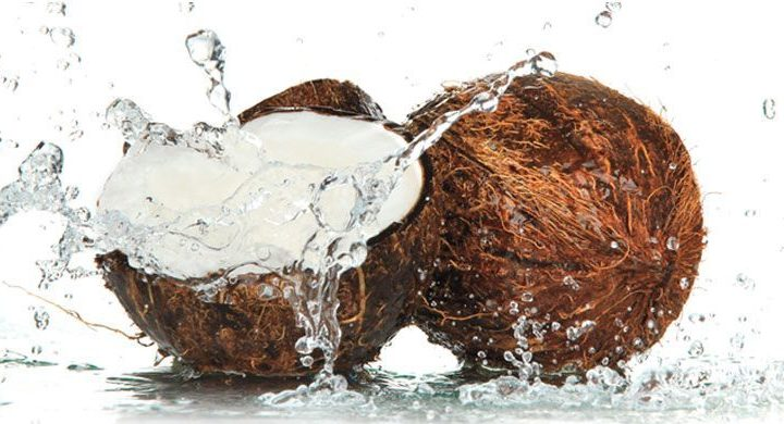 Amazing Benefits of Coconut Water For Skin, Hair, and Health ...