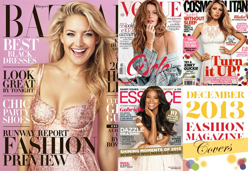 december-2013-fashion-magazine-covers