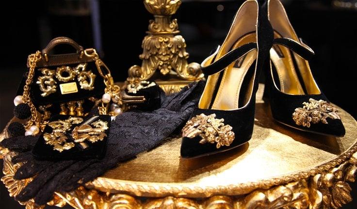 dolce-gabbana-fall-winter-2013-baroque-collection
