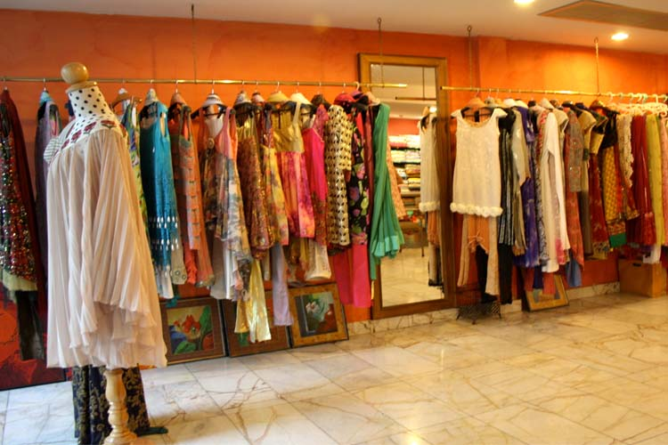 Fashion Boutiques For Fashion Style