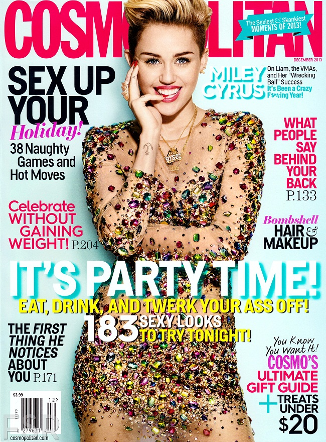 fashion_scans_remastered-miley_cyrus-cosmopolitan-december_2013-scanned_by_vampirehorde-hq-1