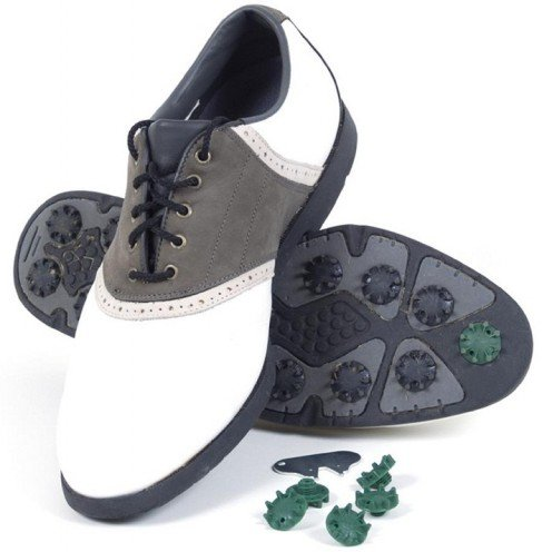 flip flops shoes women