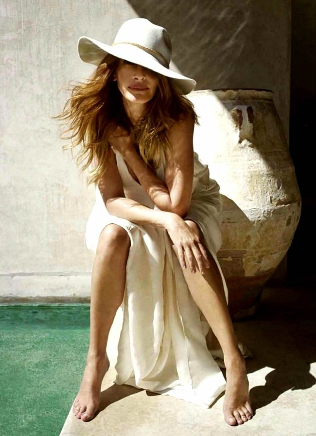 julia-roberts-by-cedric-buchet-for-marie-claire-us-december-2013-sohelee1