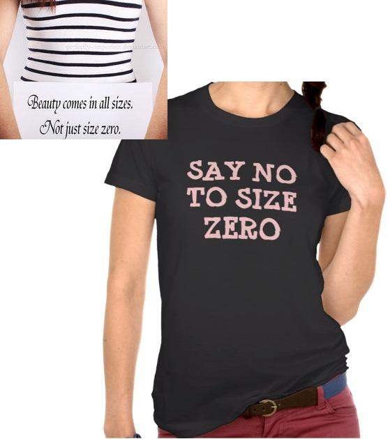say_no_to_size_zero
