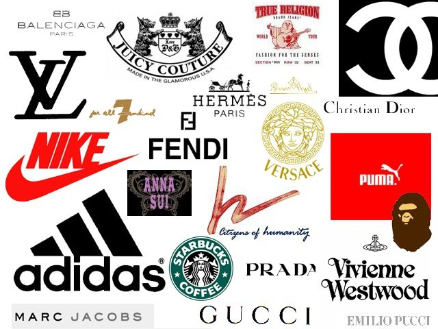sports shoes brands