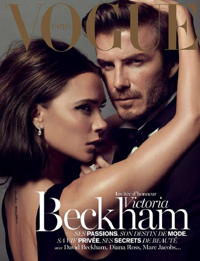 victoria-and-david-beckham-by-inez-and-vinoodh-for-vogue-paris-december-2013-january-2014