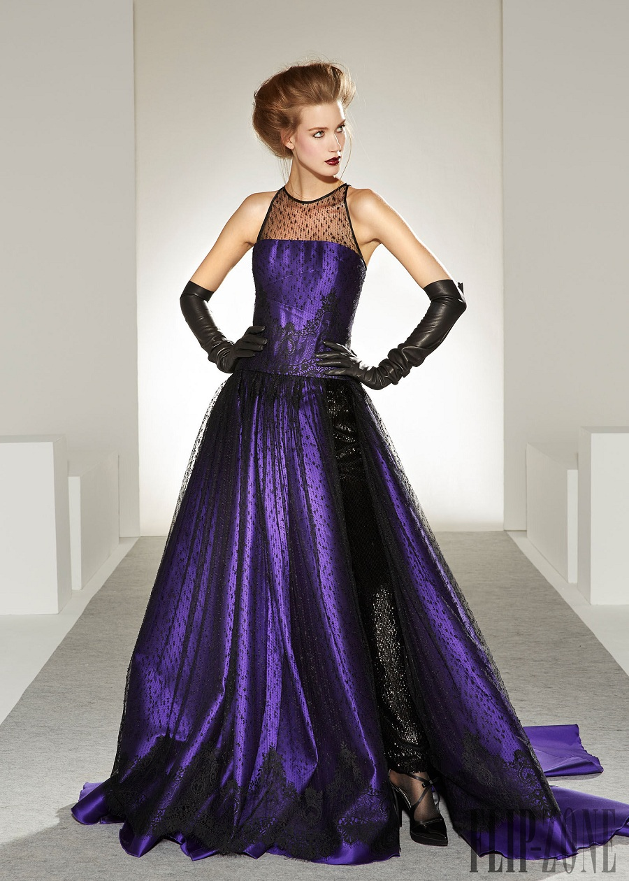 Georges-Chakra-Haute-Couture-Fall-Winter-2013