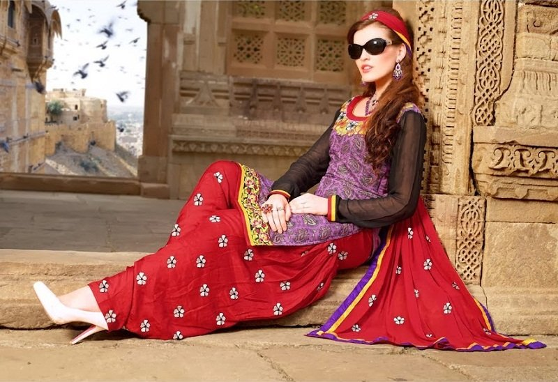 lohri-collection-patiala-suit
