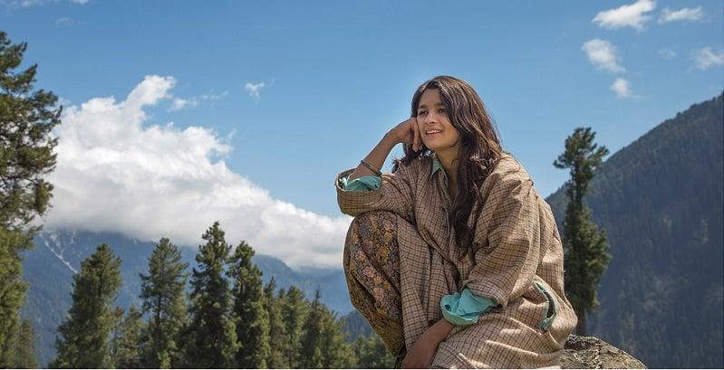 Alia-Bhatt-in-Highway-Movie