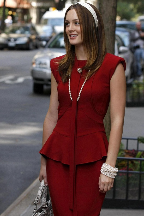 Blair-Waldorf-gossip-girl-Fashion