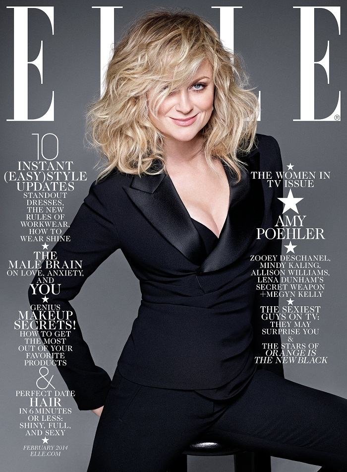 Amy-Poehler-Elle-February-2014