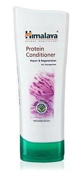 Himalaya Protein Conditioner