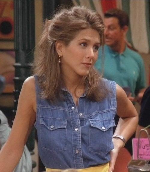 Nineties Fashion Trend