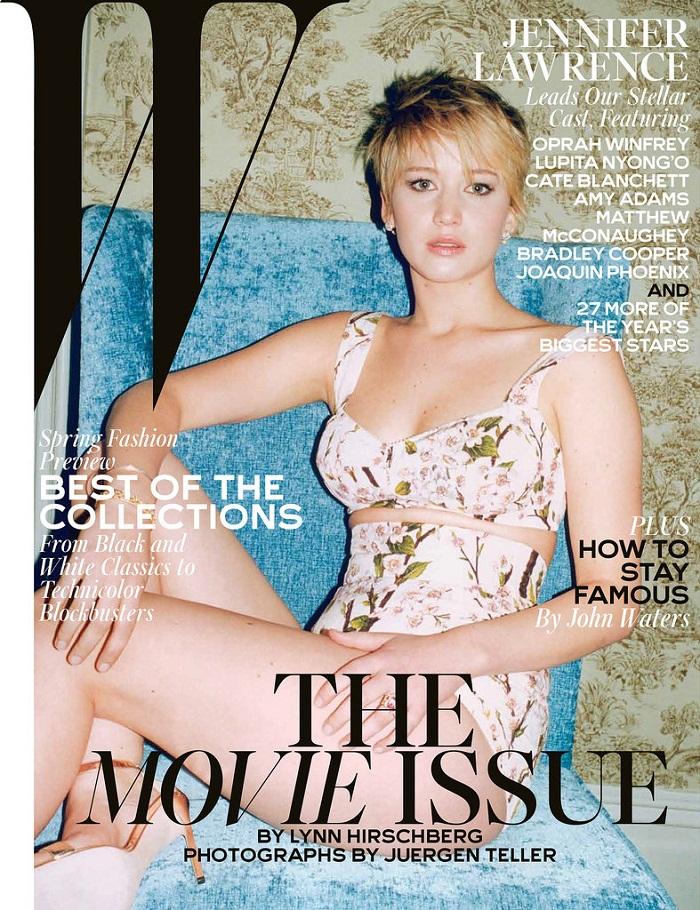 Jennifer-Lawrence-Interview-W-Magazine-February-2014