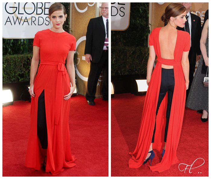 emma-watson-golden-globes-2014-red-carpet