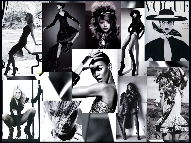 Vogue_Black&White_on_VictoriaPassion_fashion