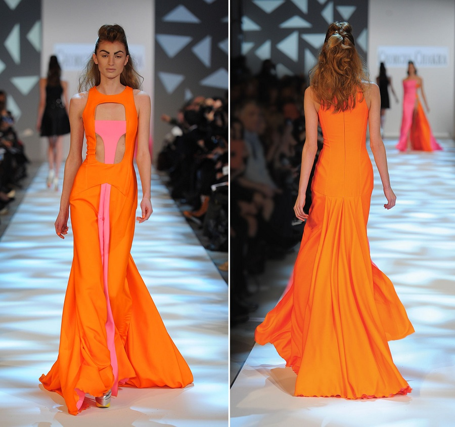George-Chakra-Haute-Couture-Spring-Summer-2013